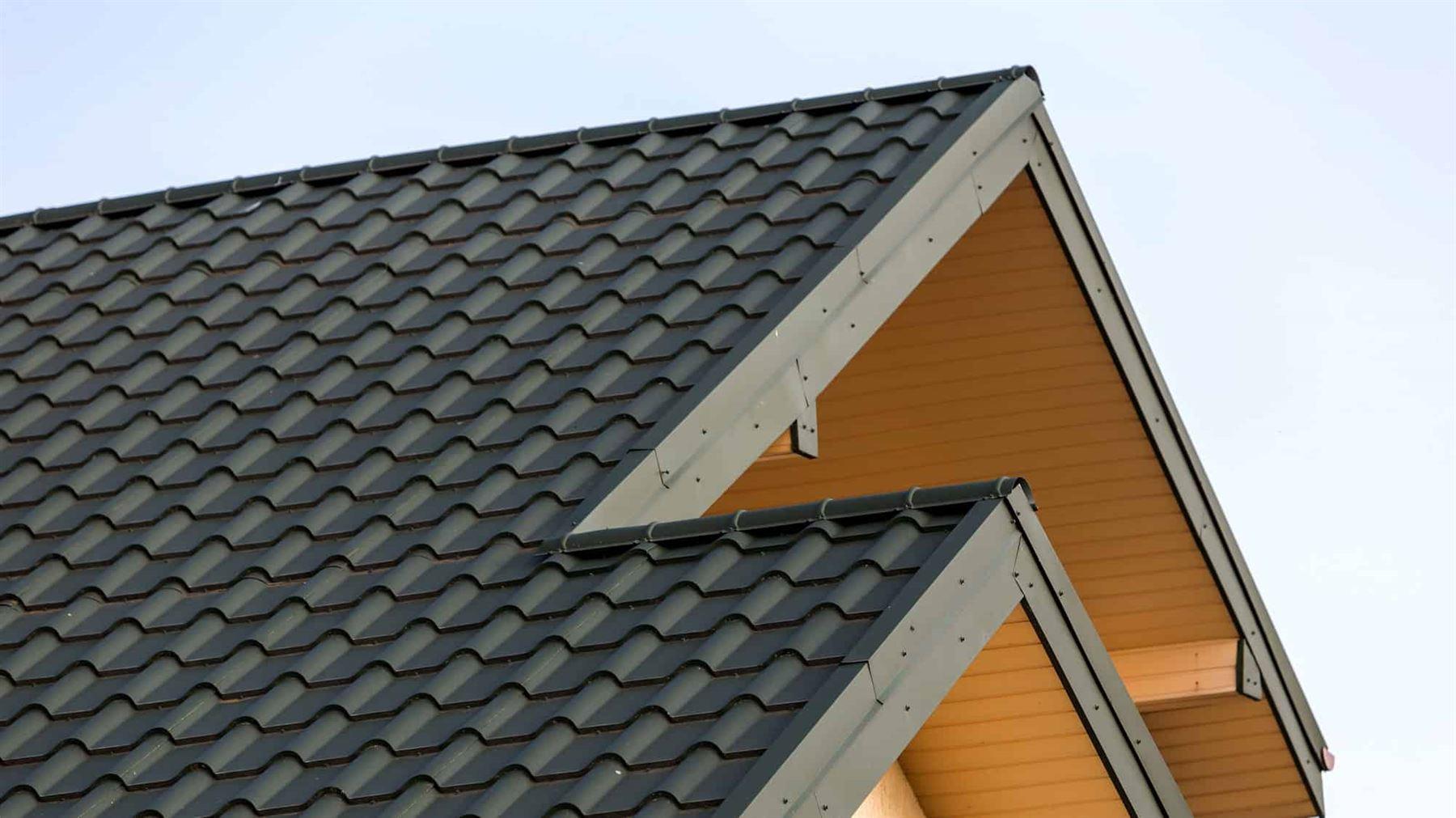 Albuquerque Roofing Consultants