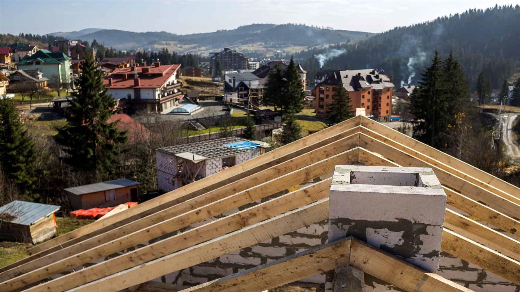 Platinum Roofing & Renovation LLC