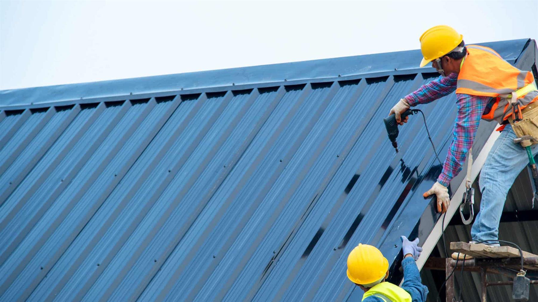 Formula Roofing and Remodeling of Denver