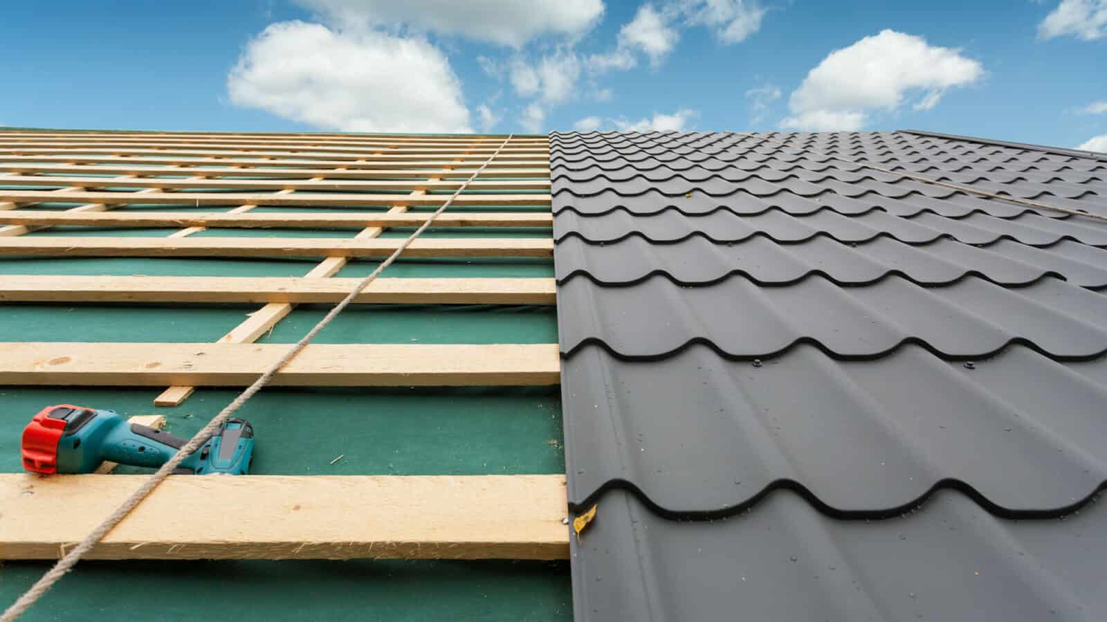 Roofing companies 28