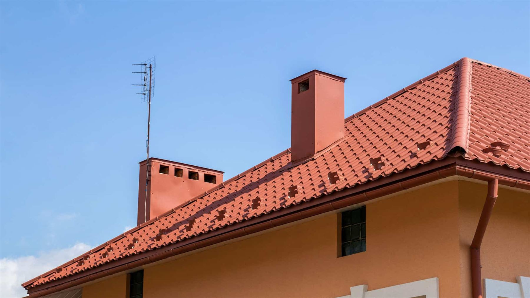 Perry Roofing of Austin