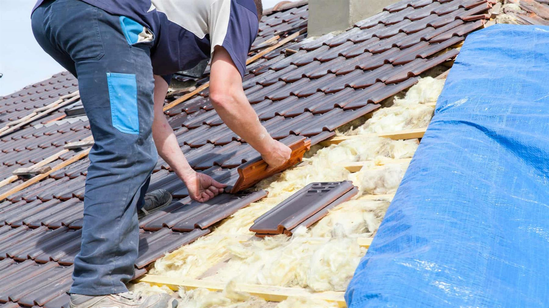 Priority Roofing of Dallas