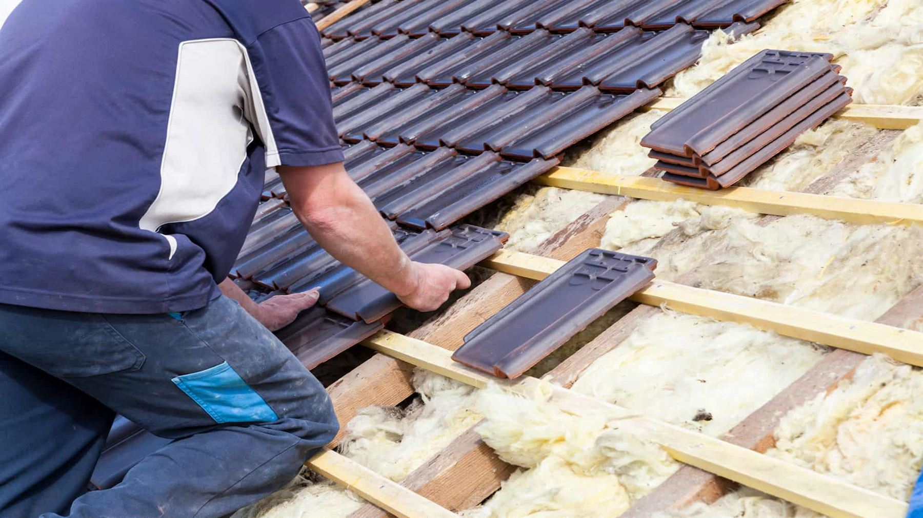 Preferred Roofing and Restoration L.L.C. of Indianapolis
