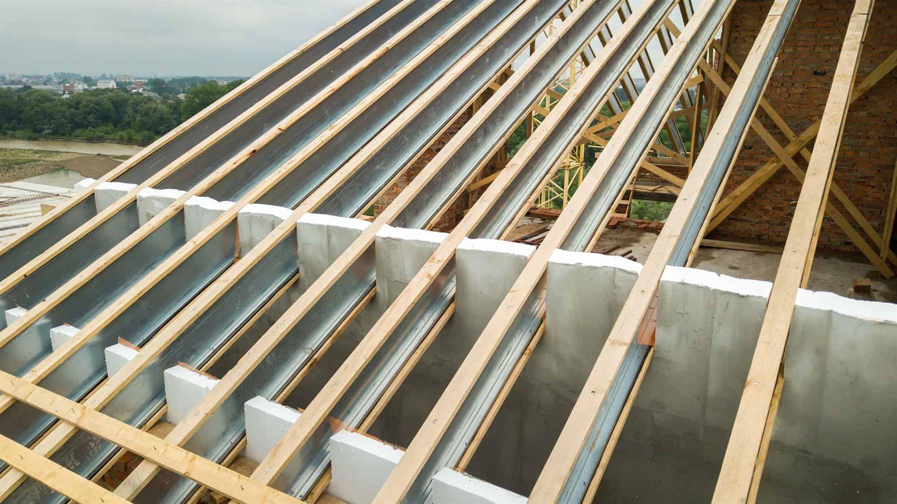 Black Diamond Roofing