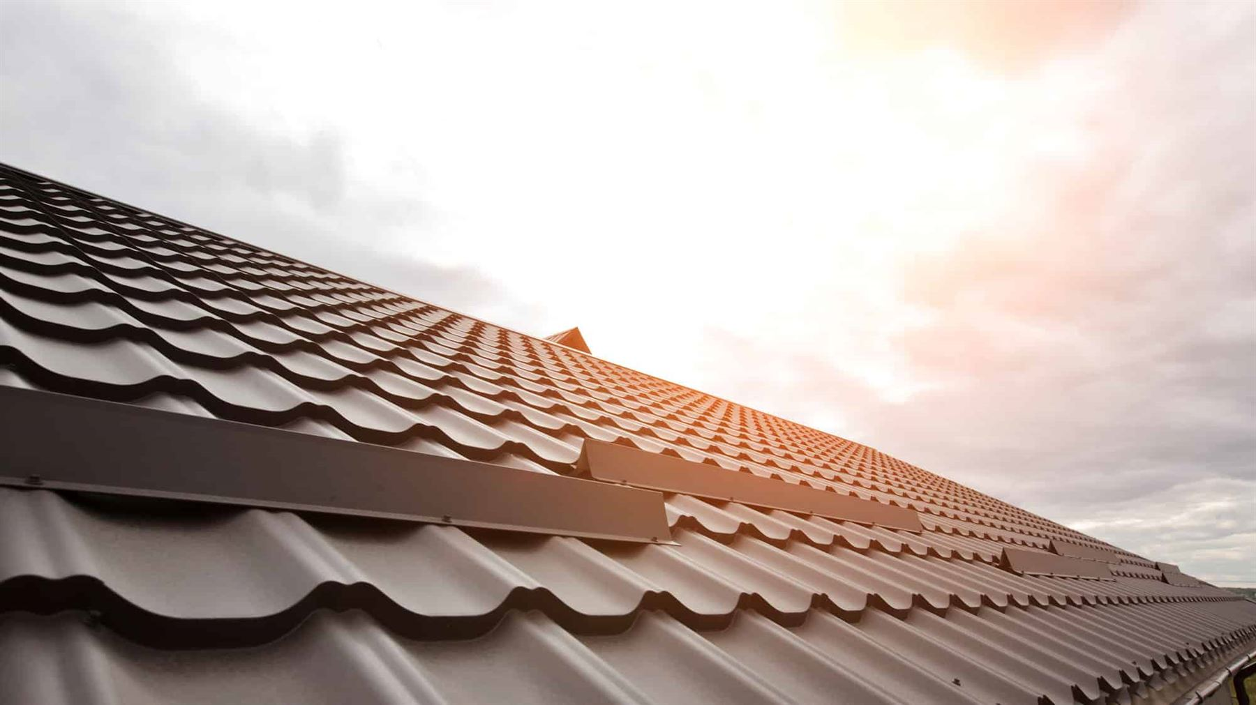 Reliable Roofers