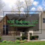 NSC Builders, LLC of Seattle