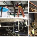 A&A Mechanical, LLC of Chalmette