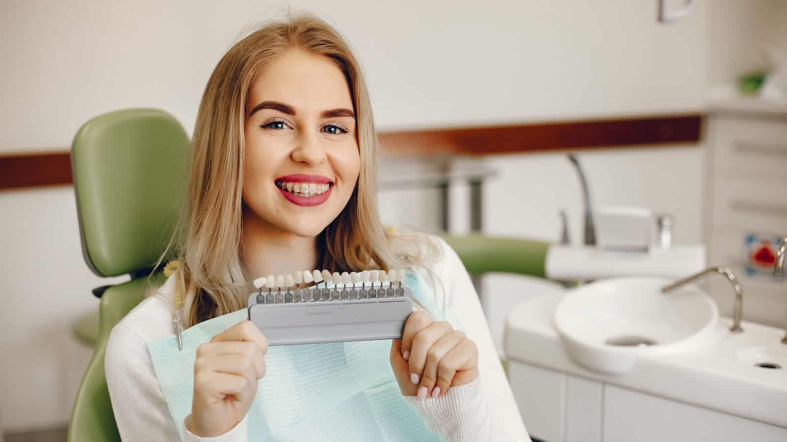 Prestige Dental of Seattle