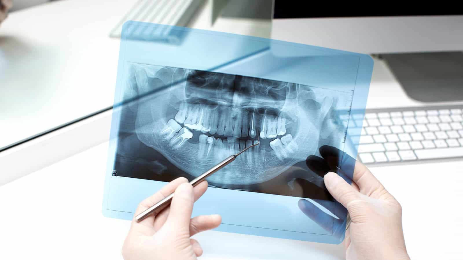 Jelmini Dentistry and Orthodontics of Fresno