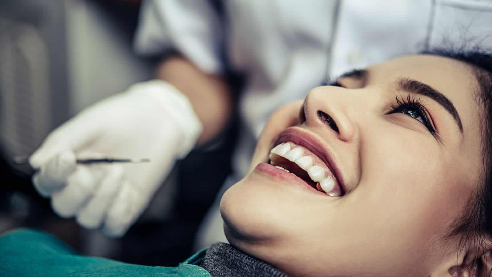 Bellano Dental Health of Memphis