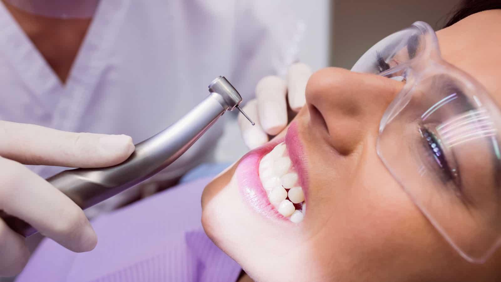 Davis Dentistry of Tucson