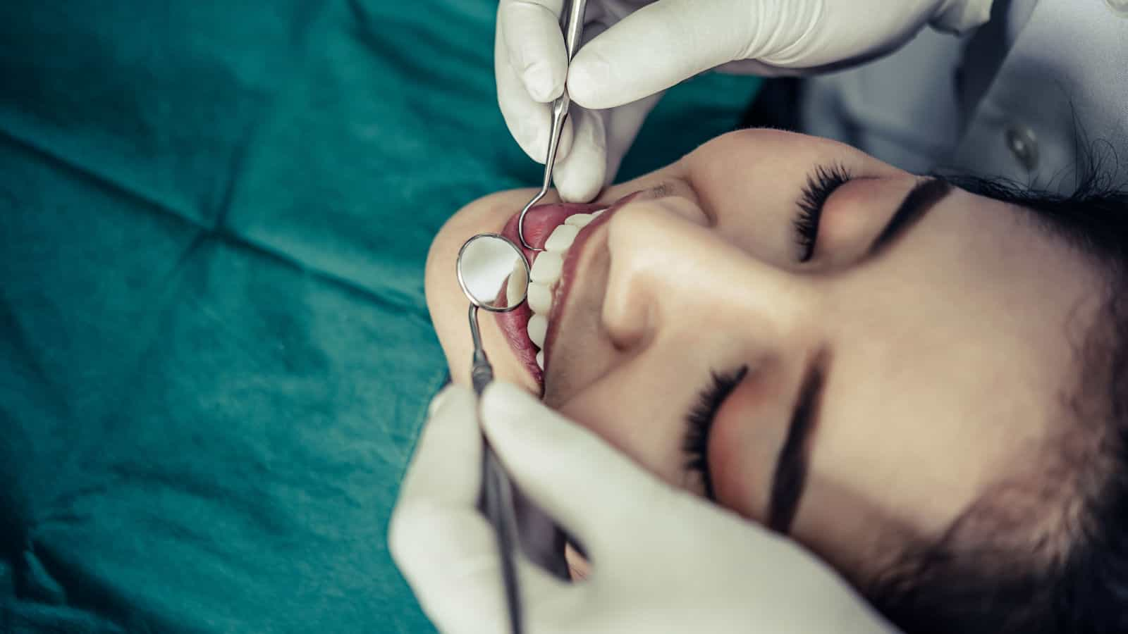 Midtown Dental – The Gallery of Smiles of Houston