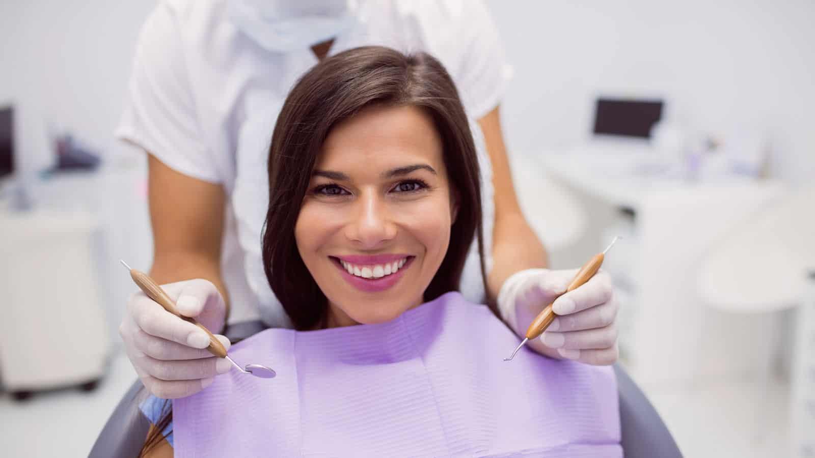 De Zavala Dental of San Antonio