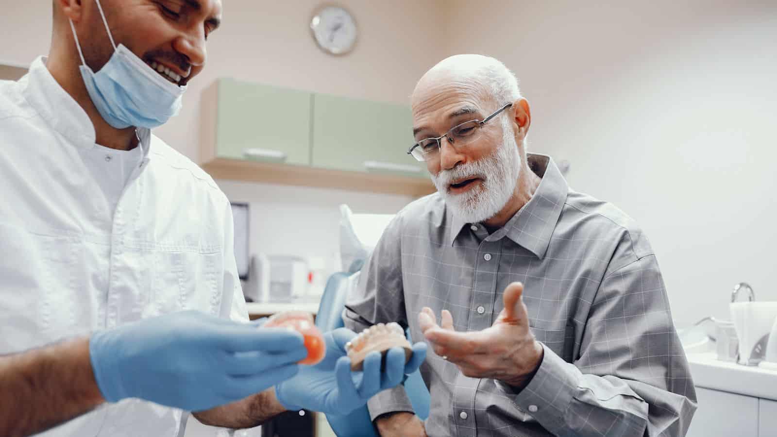 Progressive Dental Care of Tulsa