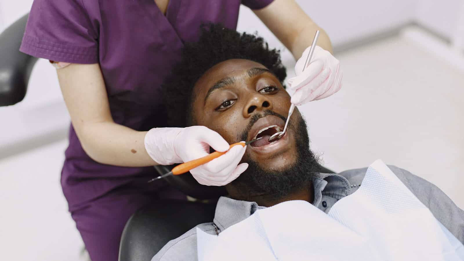 Cherry Creek Dental Arts of Denver