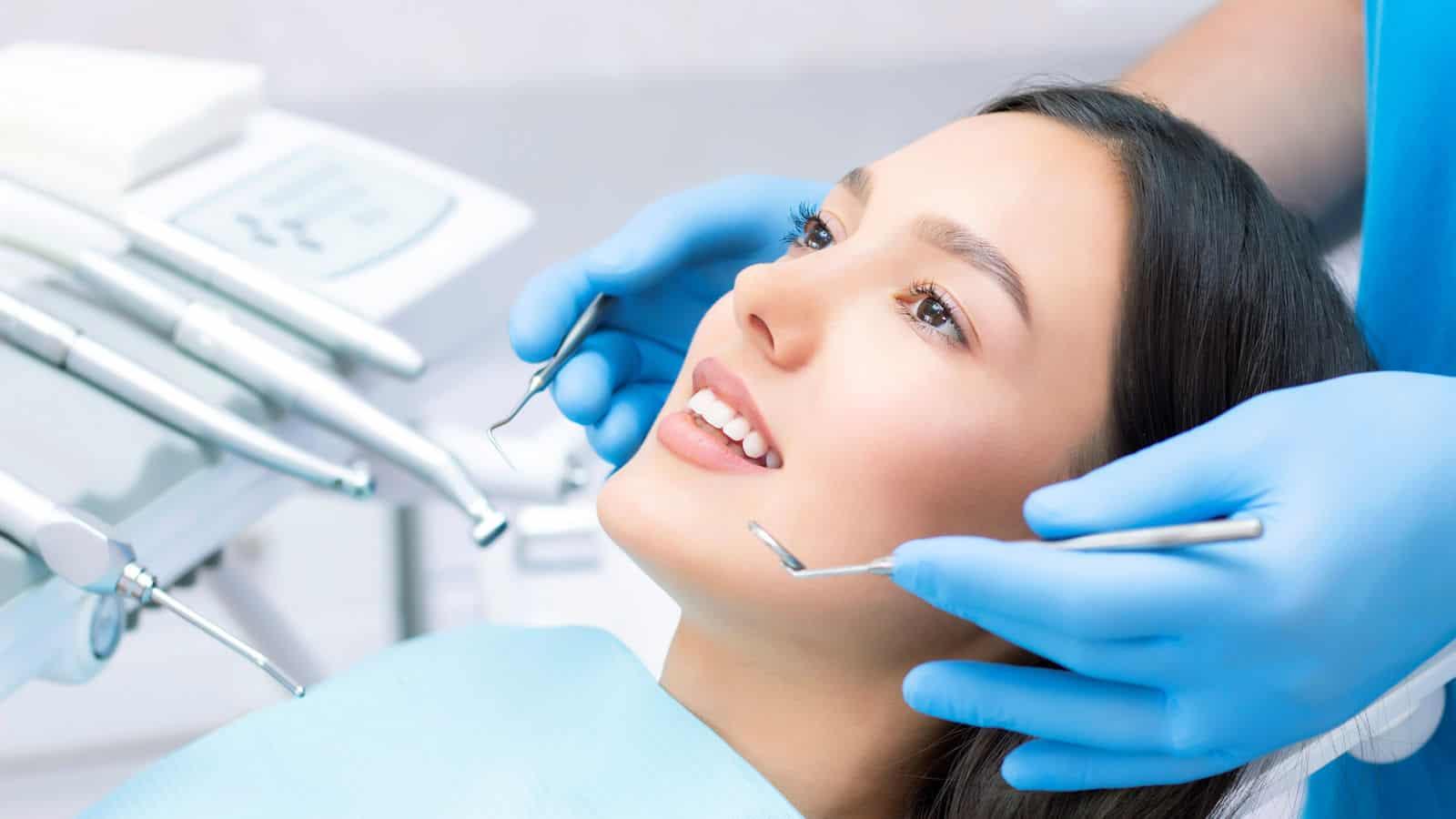 Howe Dental Care of Sacramento
