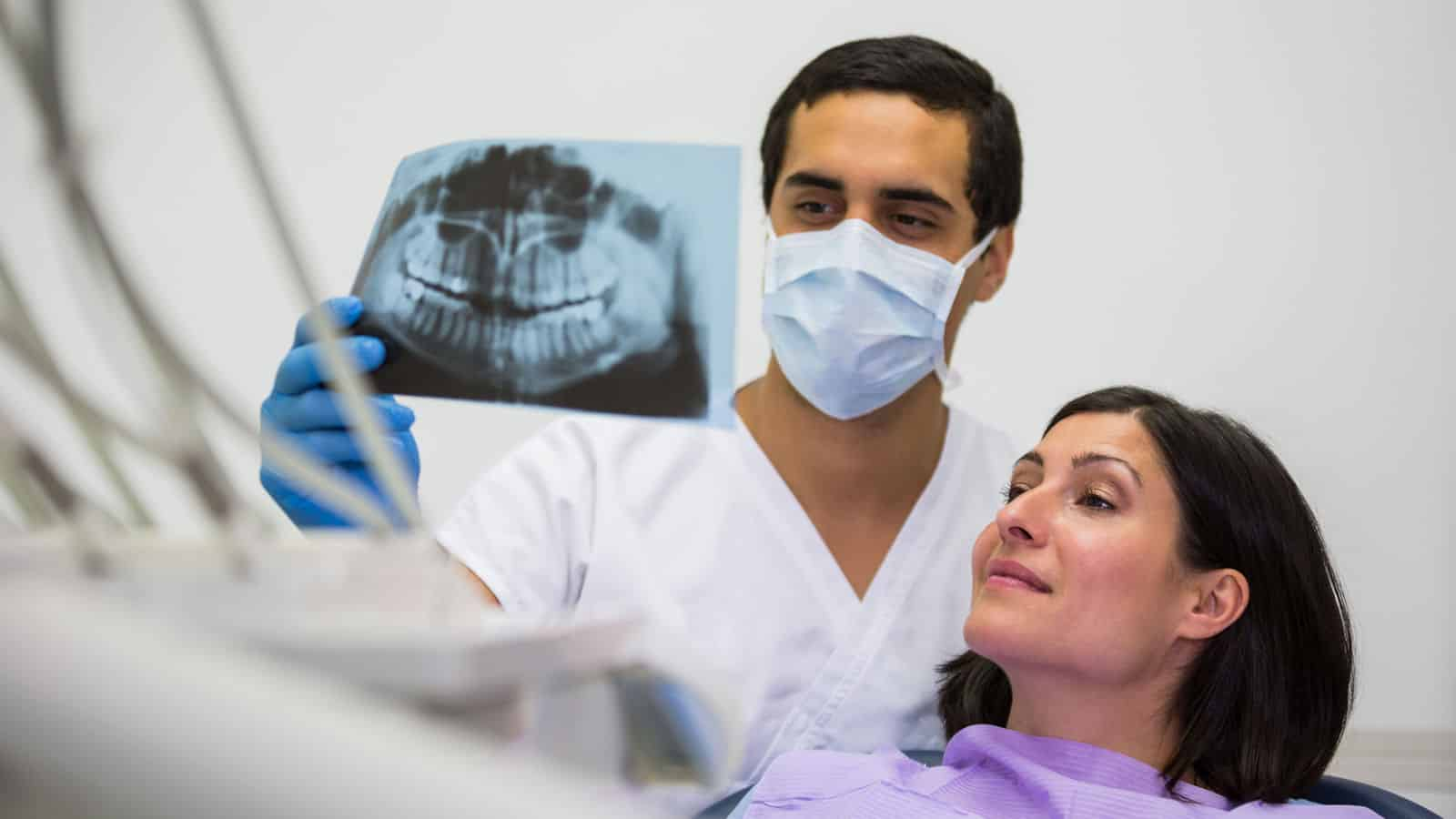 North Pointe Dental Associates of Tampa