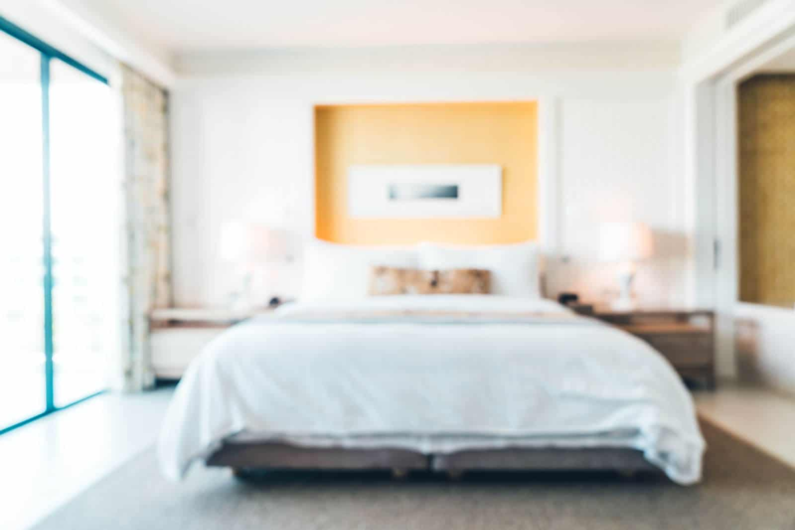 Hampton Inn & Suites Columbus Hilliard