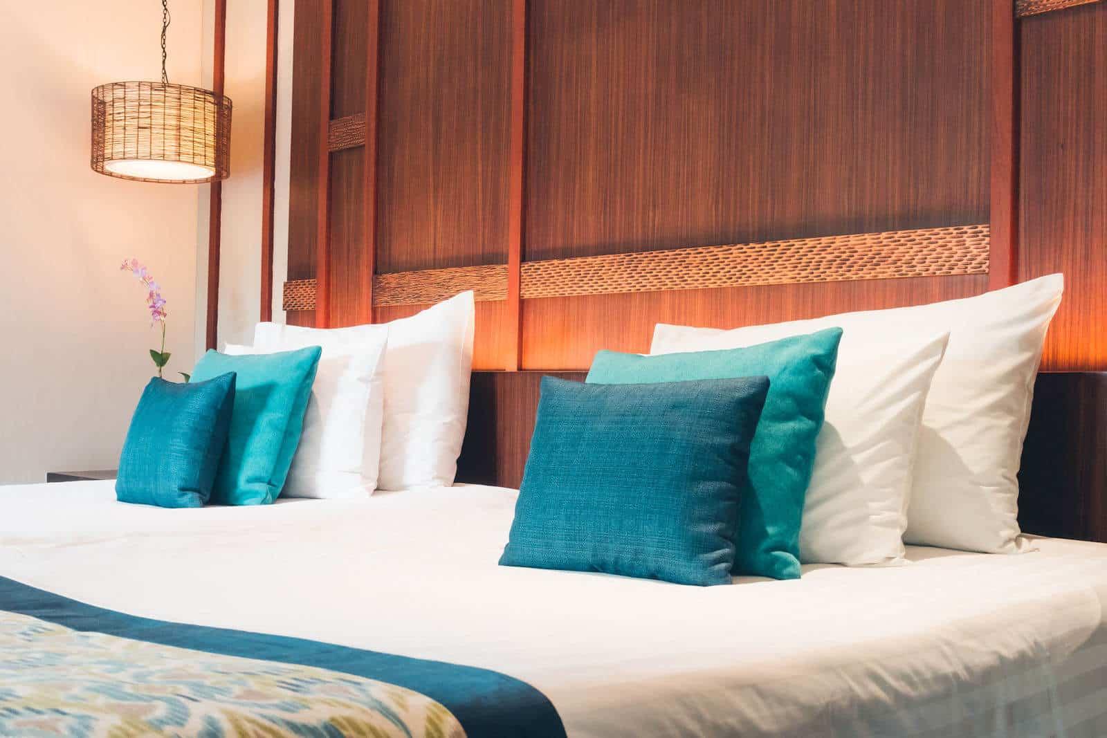 Kimpton Lorien Hotel & Spa of Alexandria