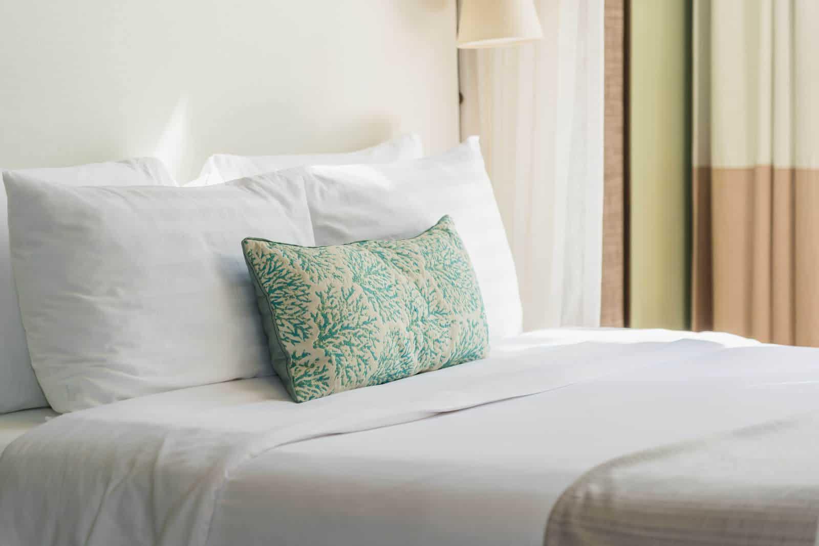 Hampton Inn & Suites Tulsa South-Bixby