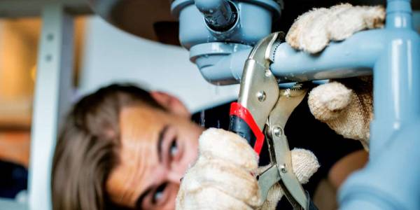 Top Plumbing Tips You Need To Know