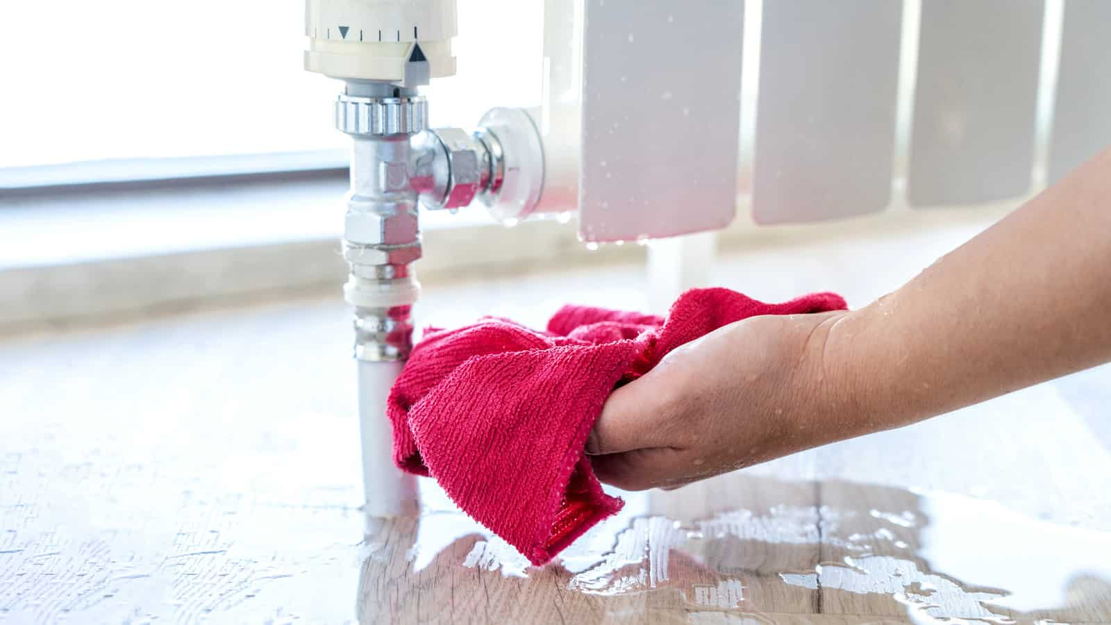 Acts Of Service Plumbing of Tulsa