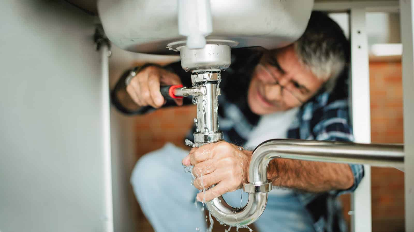 Preferred Plumbing & Drain of North Highlands