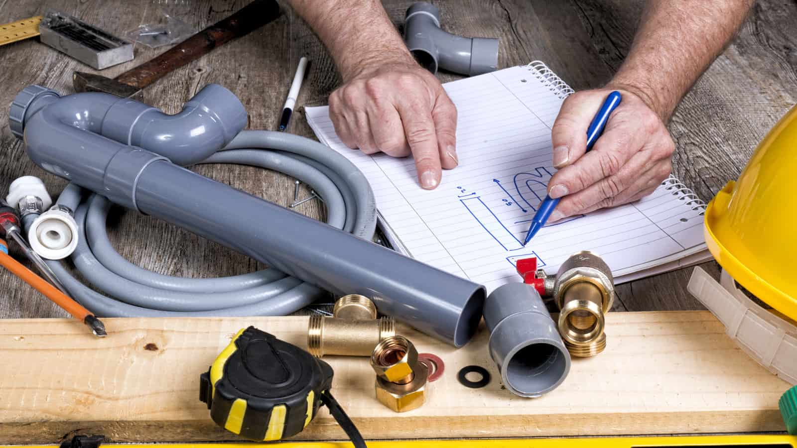 Turner Brothers plumbing & Heating llc of Philadelphia