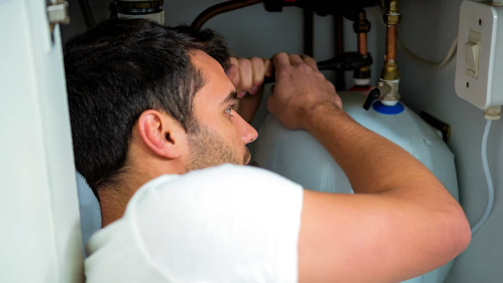 John M Szollose Plumbing & Heating of Philadelphia