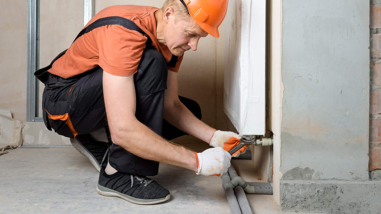 AAA AUGER Plumbing Services of Fort Worth