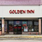 Golden Inn Chinese Restaurant of Lutz