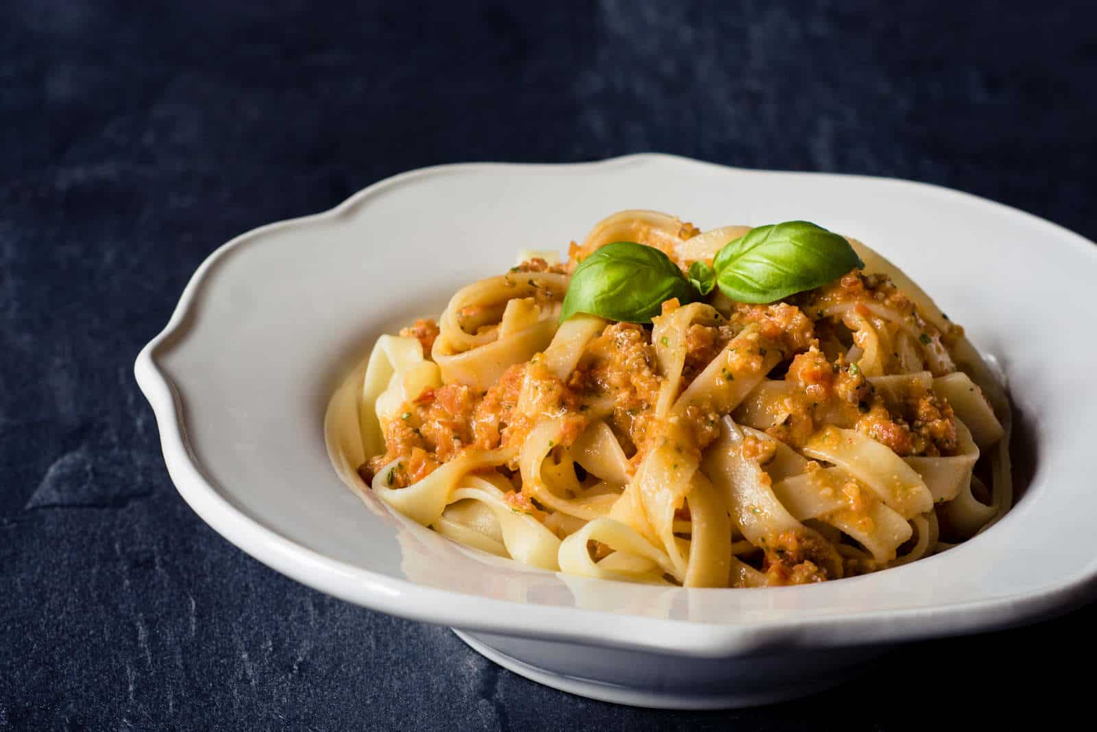 Mazzio's Italian Eatery of Tulsa