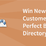 How To Benefit From A Premium Business Directory