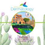 Affiliated Dermatology® of Scottsdale