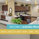 Arizona Dermatology of Scottsdale
