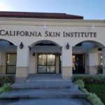 California Skin Institute of San Jose