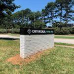 Cary Dermatology Center