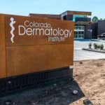 Colorado Dermatology Institute of Colorado Springs