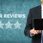 How To Handle Bad Reviews?