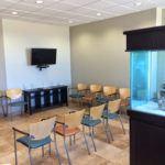 River Place Mohs & Dermatologic Surgery Center of Austin