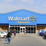 Walmart Supercenter of Muskego