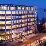 Church of Scientology Berlin