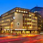 Church of Scientology of Hamburg