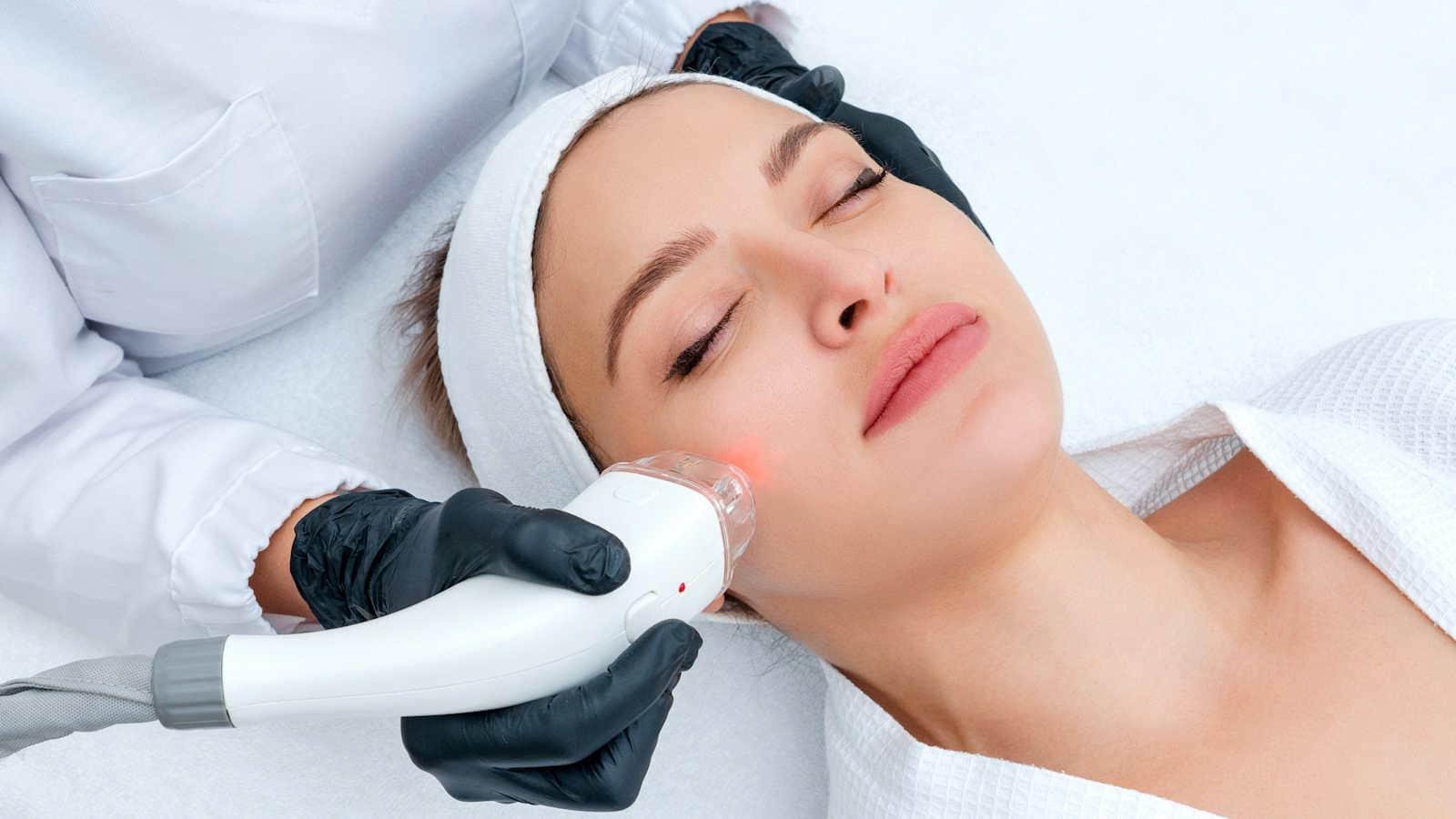 KMC Dermatology & MedSpa Shawnee