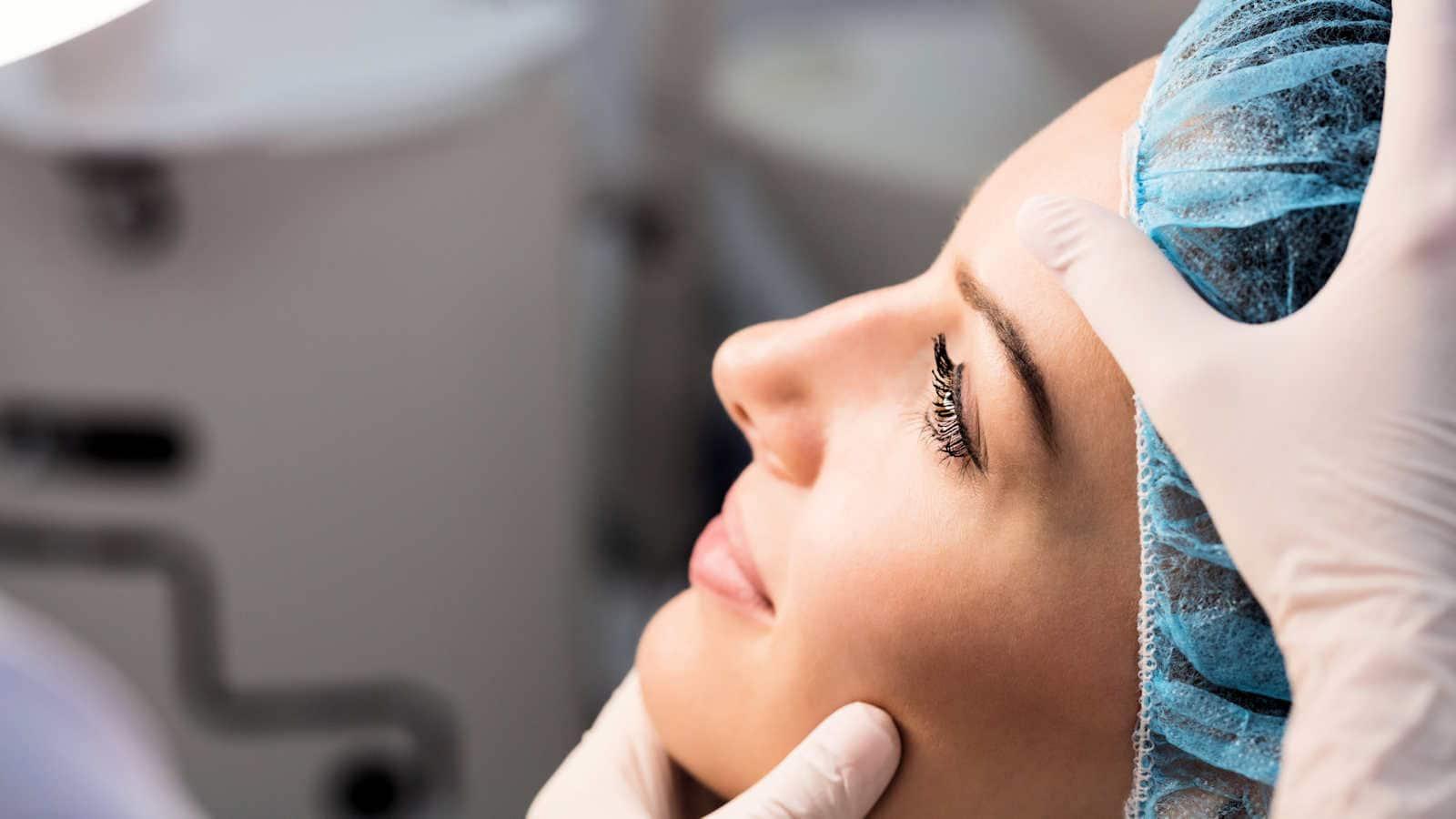 The Dermatology Center of Plainfield