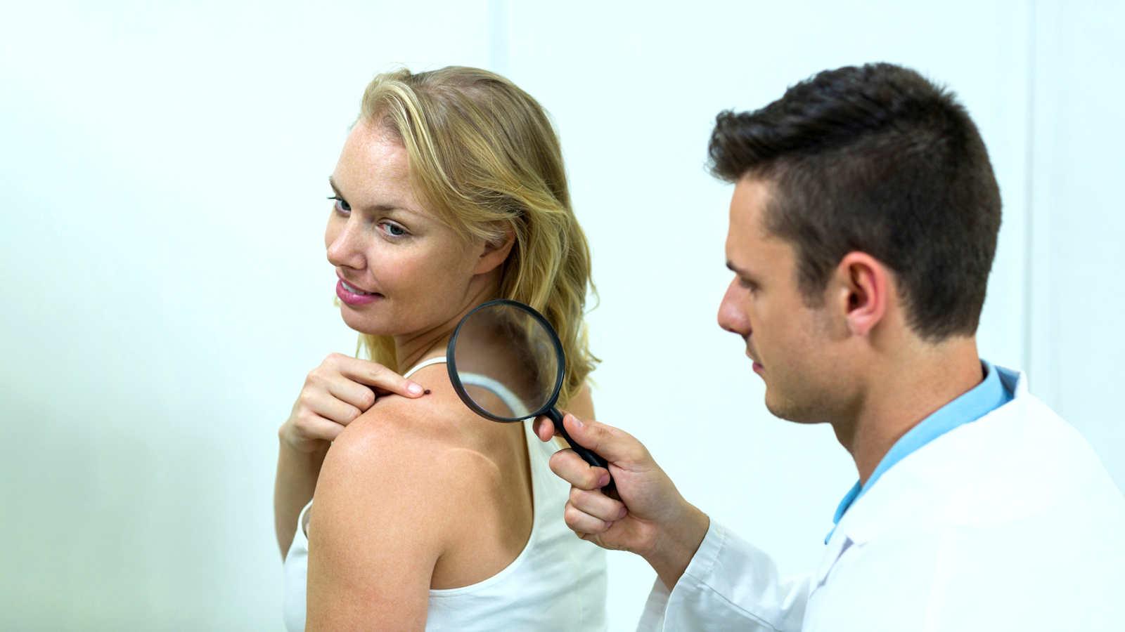 Skin Spectrum Dermatology Tucson