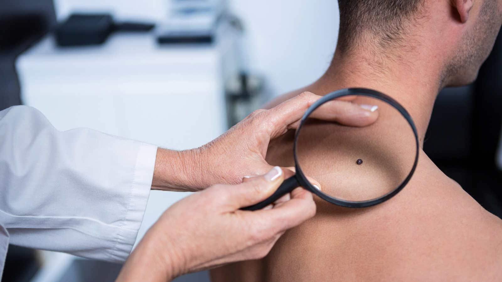 Transformative Dermatology of Franklin