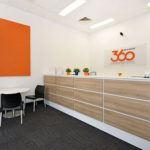 360 Real Estate of Ellenbrook
