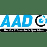 AAD - Australian Automotive Distribution of Welshpool