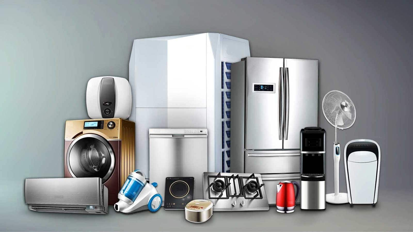 Lakeview Appliance Service  in Atlanta